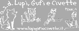 ASD Lupi Gufi e Civette | Rifugio Alpino Vallorch