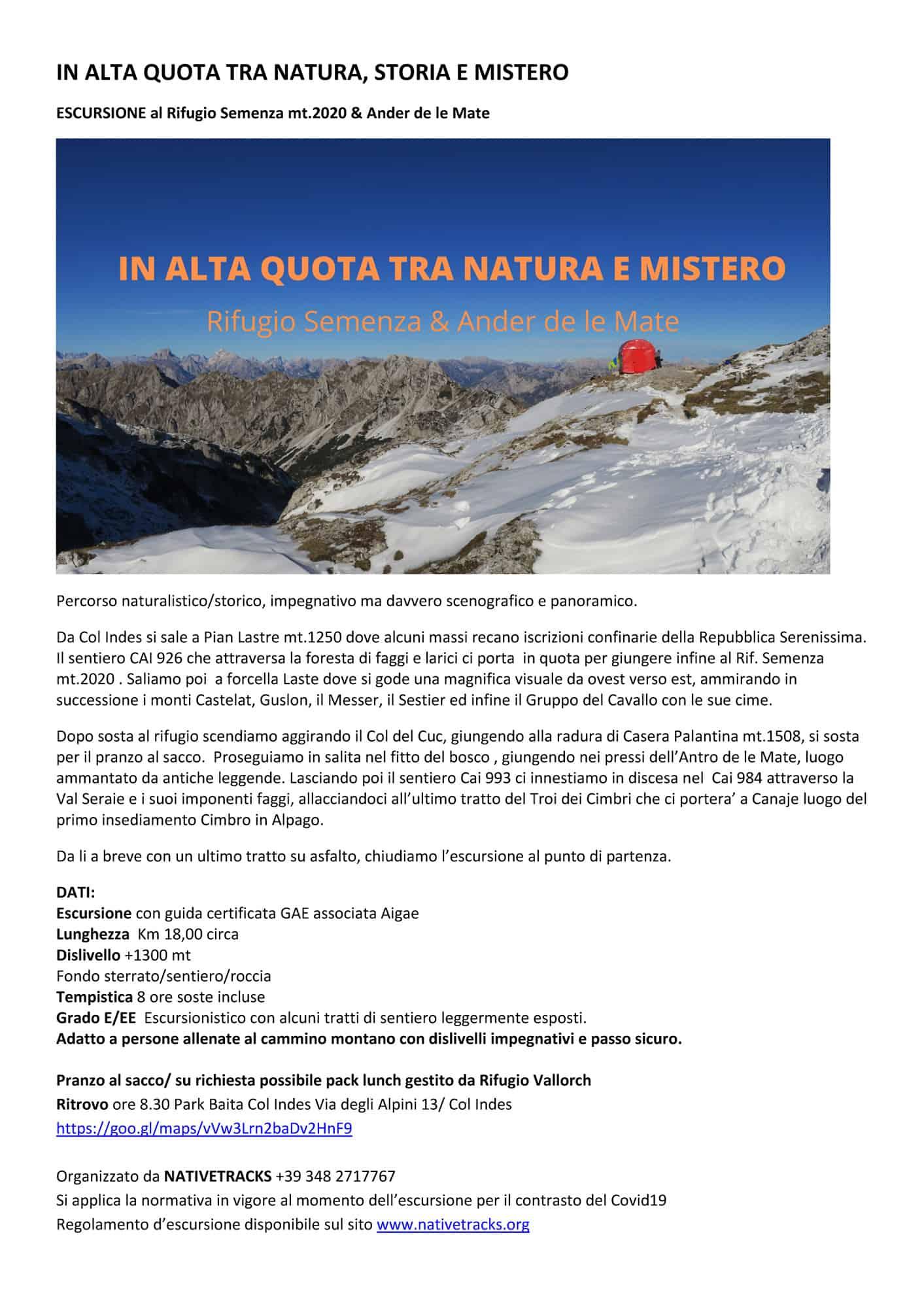 Trail-4-In-alta-quota_WEB
