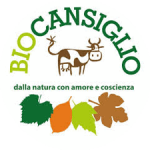 Bio Cansiglio