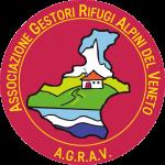 Associazione Gestori Rifugi Alpini Veneto